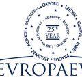 Europaeum logo