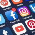 Digital graveyards: are the dead taking over Facebook?