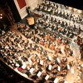 Orchestra 300