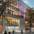 $10 million gift for new Nanoscience Institute in Oxford