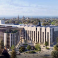 £100 million donation from Ineos to create new institute to fight antimicrobial resistance