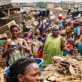 Accra Ghana list