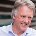 Professor Peter Ratcliffe