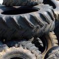Tyres 300