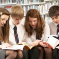 Study looks at genetic influence on maths and reading ability
