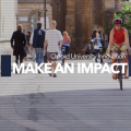 Oxford University Innovation has launched a new social enterprise initiative.