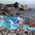 Widespread use of PPE has added to the amount of plastic waste