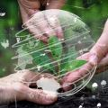 True Planet: Oxford research for a changing world  The world is in a climate crisis, and Oxford researchers are at the forefront of trying to find solutions in adaptation and resilience, nature, energy transition, clean road transport and green finance. O