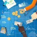 If the proposed policy were adopted, emitters would be subject to a 'Carbon Removal Obligation'. Interest could be added, establishing a legal responsibility for carbon debt repayment. CROs would be tradeable, by treating carbon debt like financial debt,