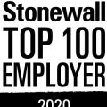 Image credit: Stonewall