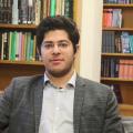 President of Oxford Hindu Society (2018-19)