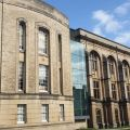 Image of ruebens college