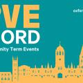 Love Oxford