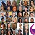 100 women of oxford medisci