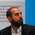 Find An Expert profile image of Professor Antonios Tzanakopoulos
