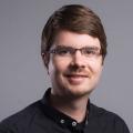 Dr Brent Mittelstadt