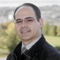Dr Imad Ahmed