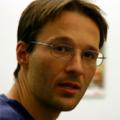 Professor Boris Motik