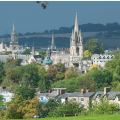 Oxford skyline.png