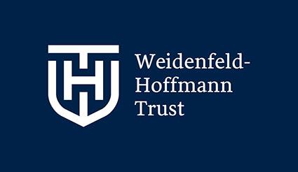 Weidenfeld-Hoffmann Trust